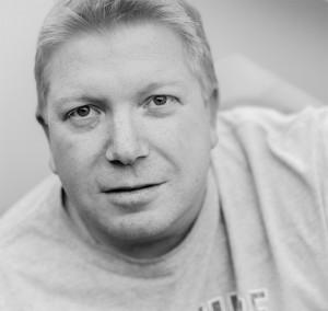 Ben Fewtrell HDR Photographer