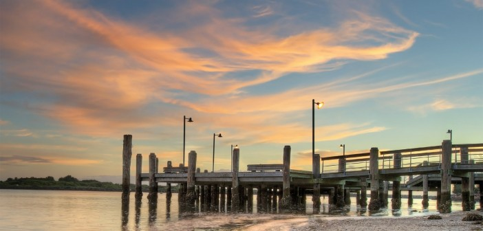 port-macquarie-jetty-sunrise.jpg