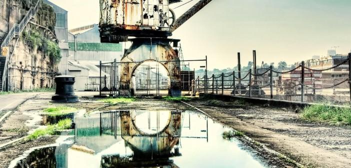 reflecting-crane-v31.jpg