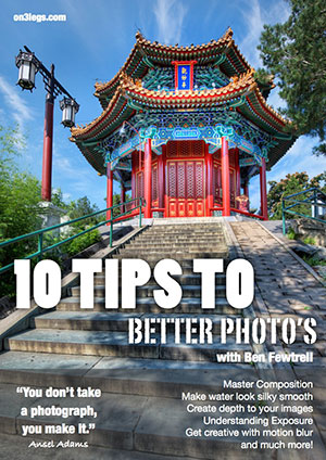 10_tips_ebook