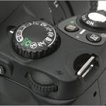 shooting-modes-x