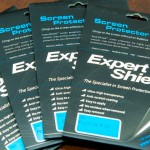 ExpertShield-6