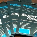 ExpertShield-6