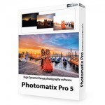 Photomatix Free Trial