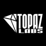 Topaz_Labs