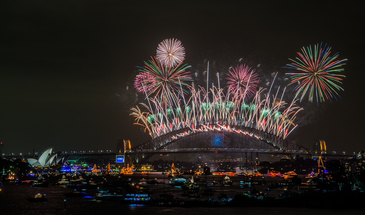 NYE2014_Bridge1
