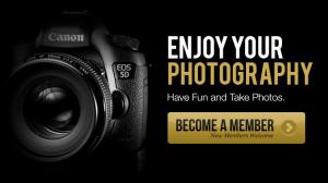camera Clubs of Australia