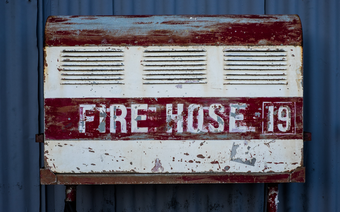 Fire_Hose_19