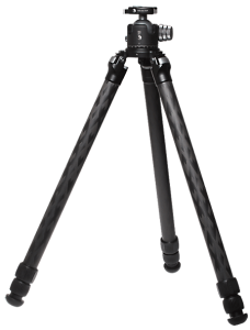 Really Right Stuff TVC-33 Carbon Fibre Tripod