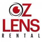 Oz Lens Rental