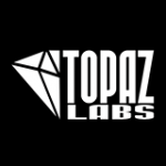 Topaz Labs Coupon Code