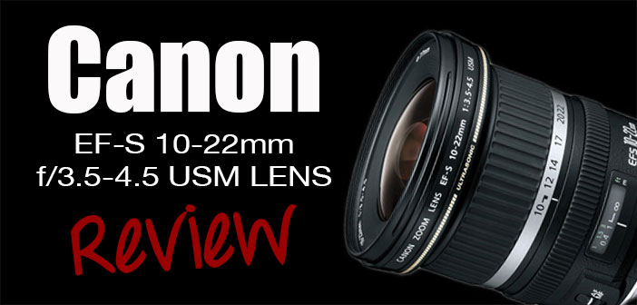 Canon-10-22-EF-S-Lens-Review