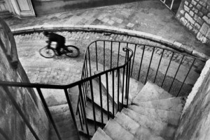 photographer quotes,Henri Cartier Bresson photojournalism and street photography