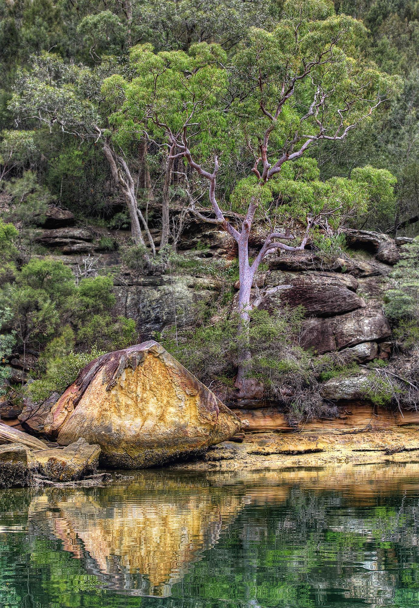 Smiths Creek Australia