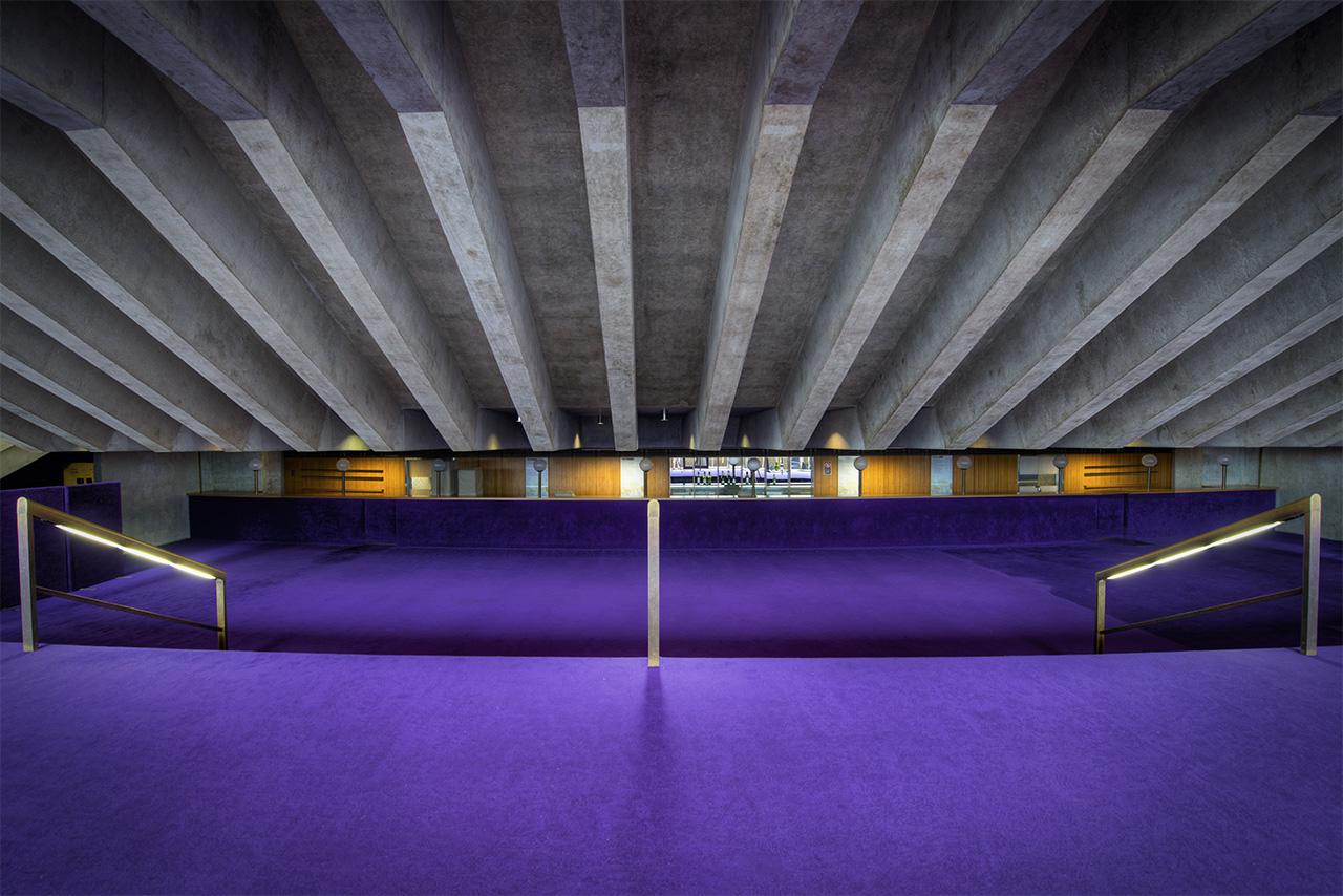 Elia Locardi | www.blamethemonkey.com photowalk