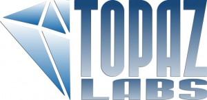 Topaz_Labs_logo1-1