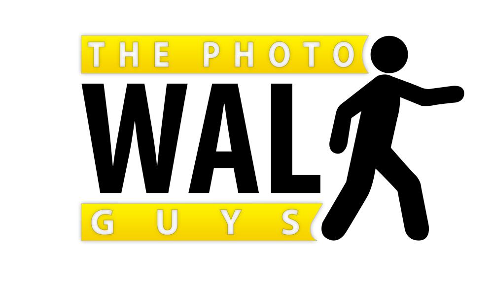The PhotoWALK Guys