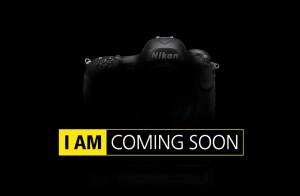 Nikon-D4S_Coming_Soon