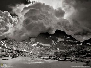 Adam Ansel landscape photography