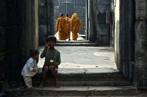 tips for street photography, travel photography, photography in public space