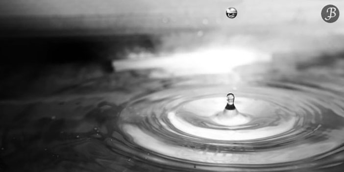waterdropletw