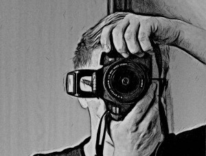 how to hold your camera, portait, turning your camera , vertical