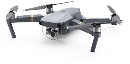 dron-image