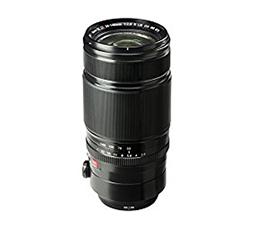 Fujifilm 50-140mm