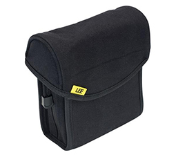 Lee Filters Pouch