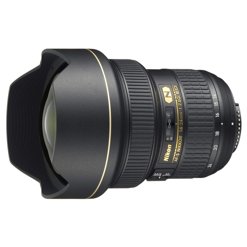 Nikon_14_24mm